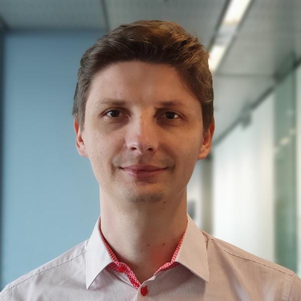 Andrej Savka