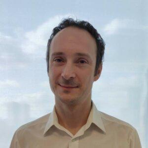 Peter Holotik