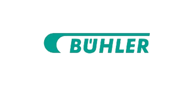Bühler AG: Paperless assembly of complex plants with SAP ME