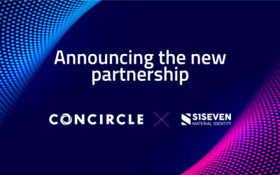 New partnership of concircle and S1Seven